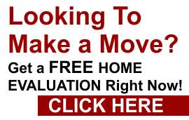 Calgary real estate evaluations