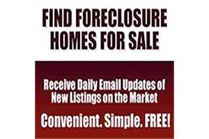 South Point foreclosures